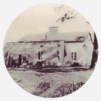 Laroche Foundry story